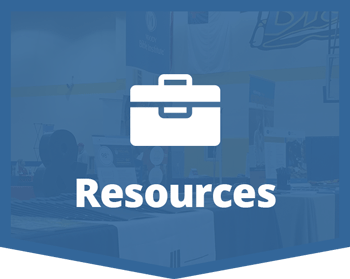 feature-resources